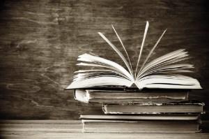 Behavioural Finance Reading List